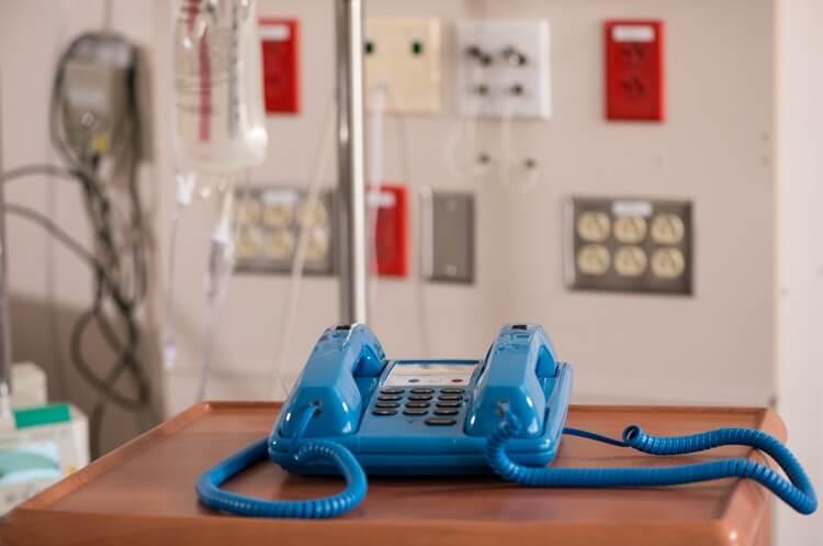 cyracom-phone