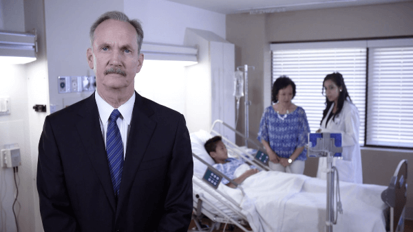 Healthcare Trends Language Services Video
