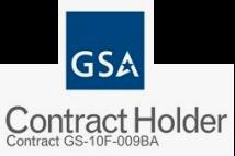 CyraCom GSA Contract