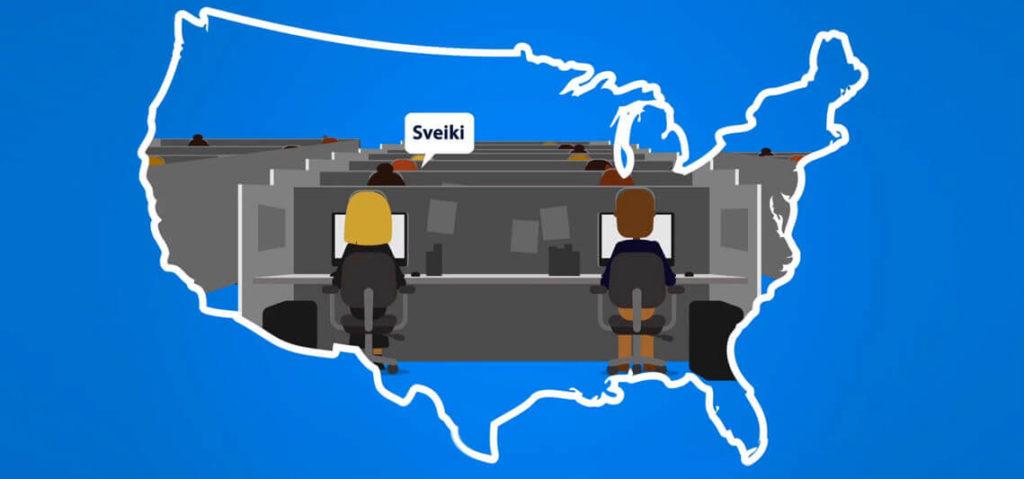 how-interpreter-services-work