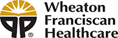 CyraCom partner Wheaton Franciscan Healthcare