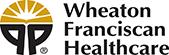 CyraCom partner Wheaton Franciscan Healthcare