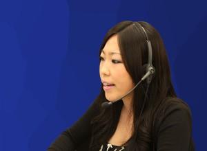 Single-Female-Asian-Interpreter