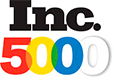 CyraCom Inc 5000 award
