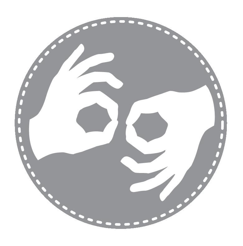Deaf and Hard of Hearing CyraCom Whitepaper