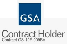 CyraCom GSA Contract