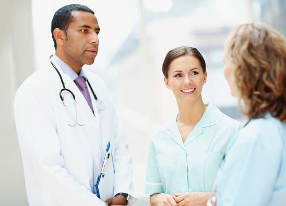 patient-conversation-language-services