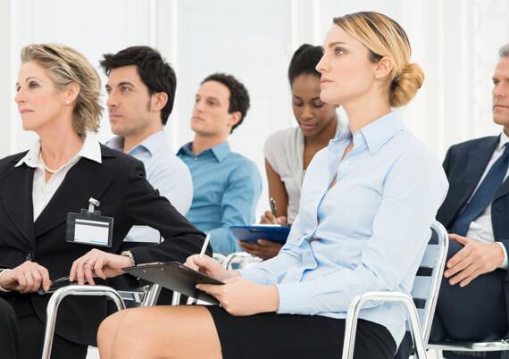 interpreter-training-class
