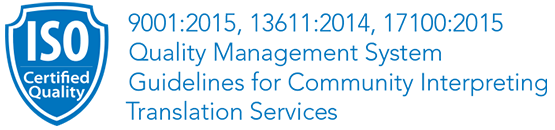 CyraCom Secure Language Solutions Endorsement