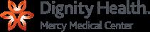 CyraCom partner Dignity Health