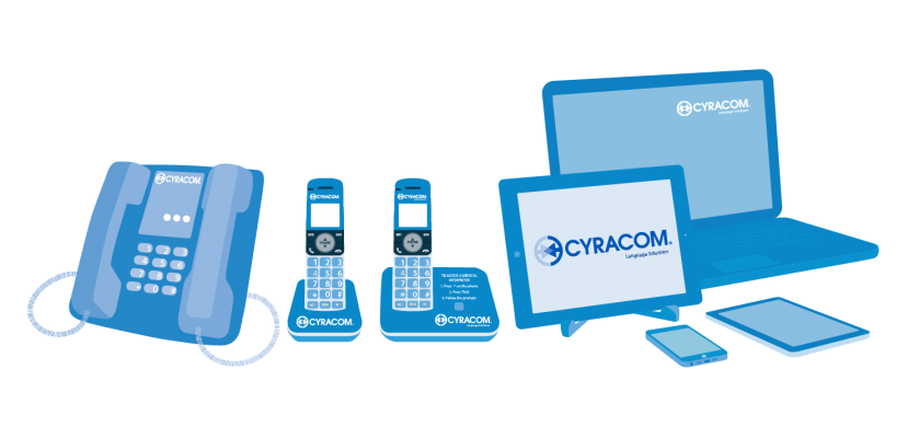 cyracom-phone-laptop-tablet